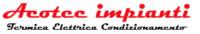ACOTEC Impianti srl – Impianti di condizionamento